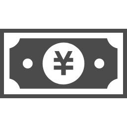 ヒアロディープパッチ_全額返金保証_サムネイル